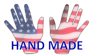 Hand Made in the USA